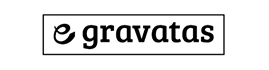 EGravatas