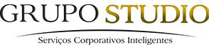 Grupo Studio – Studio Fiscal