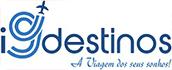 i9 Destinos