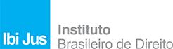 Ibijus - Instituto Brasileiro de Direito