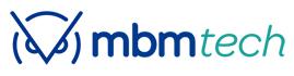 Mbm Tech