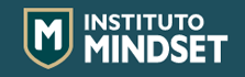 Instituto Mindset