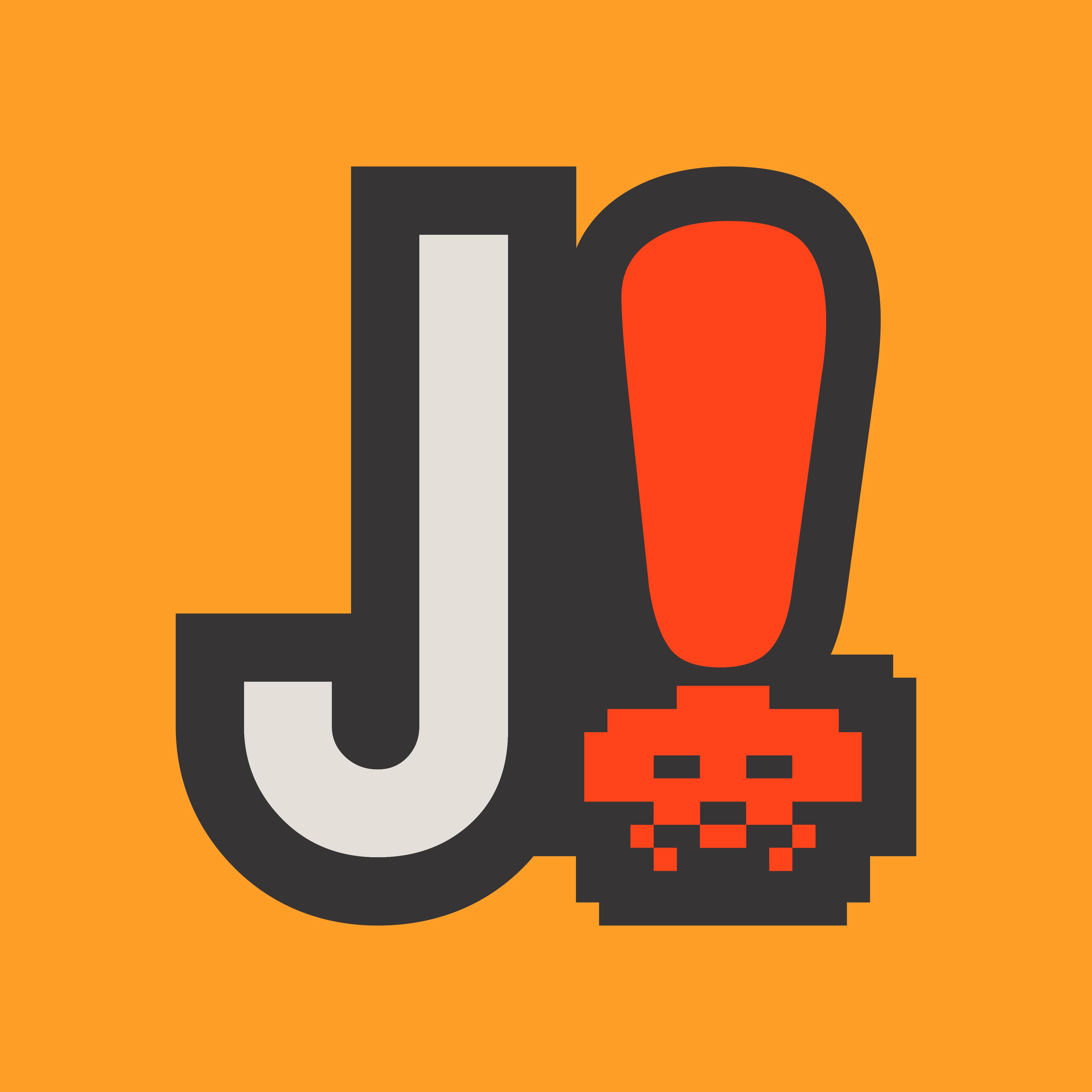 JogoramaCast