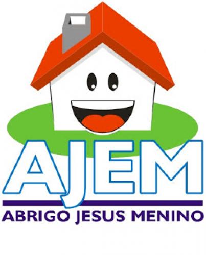 AJEM - ABRIGO JESUS MENINO