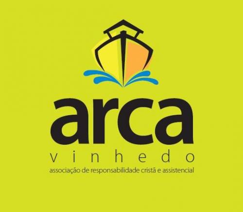 Arca - Associação de Responsabilidade Cristã e Assistencial