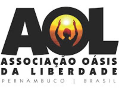 Associação Oásis da Liberdade