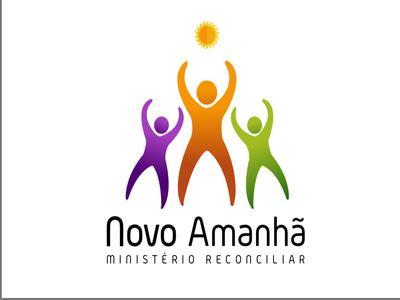 Novo Amanhã Catedral da Reconciliação