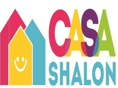 CASA SHALON