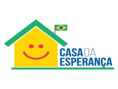 Casa da Esperança