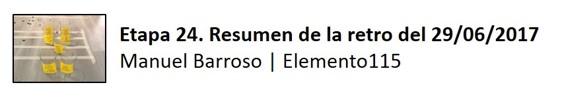 Elemento115
