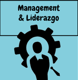 Management y Liderazgo