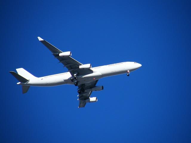 banner-aereo