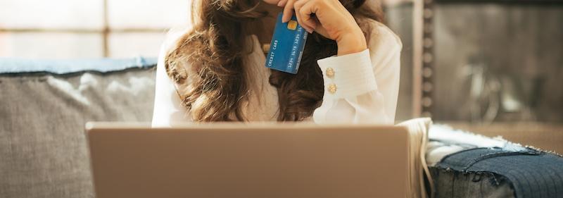 5 coisas que você não sabia sobre cartão de crédito