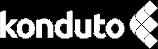 Konduto