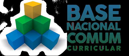 Imagem que mostra o ícone da Base Nacional Comum Curricular (BNCC).