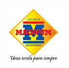 Colégio Magnum - BH