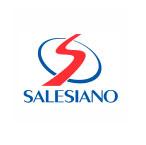 Colégio Salesiano