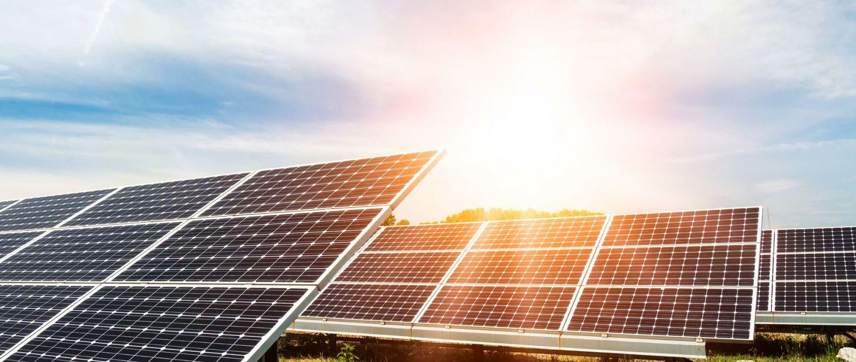 Estudo da Greener revela os Impactos Regulatórios provenientes das alterações sugeridas pela ANEEL.