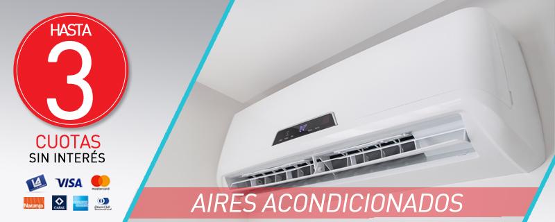Izq Aires
