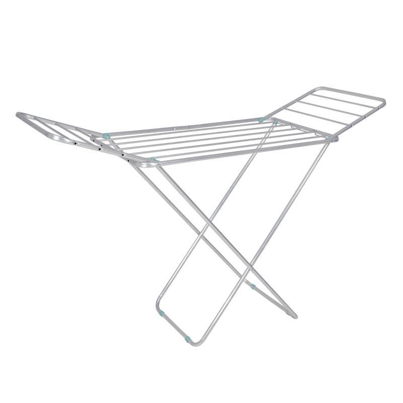 Tender de Pie Mor Slim con Extensiones 143x49x90 cm La