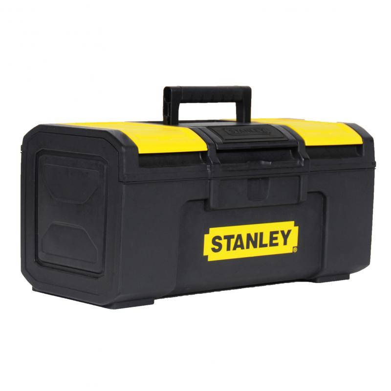 9ee86bb39 Caja de Herramientas Stanley 16
