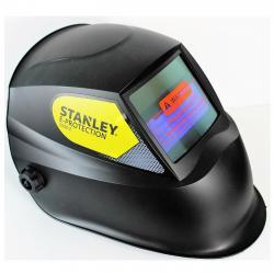 Máscara para soldar Stanley E-Protection 2000 E