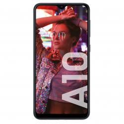 732e5be1e60 Celular Samsung Galaxy A10 Negro - Libre