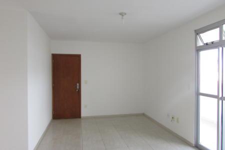 Excelente apartamento, 170 m², ótima localização, 01 sala para 02 ambientes com sacada, 04 quartos amplos com excelentes armários, banho social e 02(duas) suítes, com box blindex, bancada em granito e armários, sendo a suíte master com closet, cozinha arejada com bancada em granito e armários, área de serviço fechada. Piso do apartamento em cerâmica. Prédio novo, estilo moderno, revestido em granito, 02 aptos por andar, elevador, cerca elétrica, gás canalizado, portão eletrônico, 02 vagas de garagem paralelas. Visitas acompanhadas.