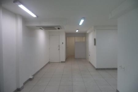 Excelente andar, aproximadamente 165m², em localização privilegiada, próximo à Rua da Bahia e João Pinheiro, andar com ambientes climatizados com ar condicionado, piso cerâmica, banhos, copa, pontos de rede e iluminação prontos.