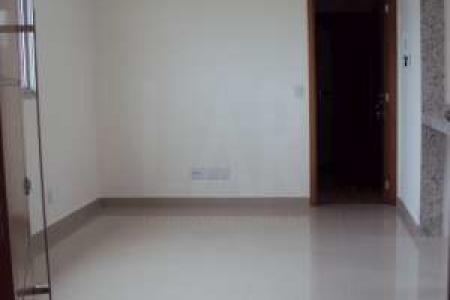 PRÉDIO: Revestido em cerâmica, jardins, elevador, cerca elétrica, CFTV, portão eletrônico, hall social com piso em granito, medição individualizada de água e gás, 03 vagas de garagem paralelas, livres, cobertas e demarcadas. Idade: 00.  1º NÍVEL: Sala para 02 ambientes com piso em porcelanato. Lavabo. 03 quartos com piso em laminado de madeira, sendo 01 suíte. Banho social e suíte com piso em porcelanato e bancada em granito. Cozinha estilo americana com bancada em granito e piso em porcelanato. Área de serviço.  2º NÍVEL: Sala ampla com piso em porcelanato. Lavabo com piso em porcelanato e bancada em granito. Terraço com vista panorâmica.  Venha fazer um bom negócio!    Atualizado em 14/06/2018.