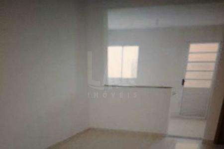 Excelente Localização - Pronto para Morar e Averbado  Prédio: Recuado, em pintura acrílica texturizada, jardins, portão eletrônico, hall social e 1 vaga de garagem livre.  Apartamento: Sala para 2 ambientes, piso em cerâmica, 3 quartos, piso em cerâmica, banho social, bancada em granito e piso em cerâmica, cozinha bancada em granito e piso em cerâmica. Área de serviço, piso em cerâmica.