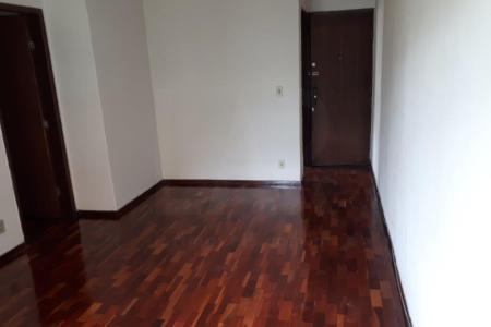 Ótimo apartamento com aproximadamente 80 m², localização privilegiada próximo há Av. Cristiano Machado, Av. Silviano Brandão, Rua Jacuí e a todo tipo de comercio, colégios, hospitais e varias linhas de transportes coletivos próximas. Como chegar: Rua Silveira, Rua Guararapes esquina com Rua Juruá.  Imóvel constituído de 01 sala, piso em taco, 03 quartos, sendo 02 com excelentes armários embutidos, piso em taco, banho social com  box acrílico, espelho, piso em cerâmica, cozinha com bancada em mármore, armário, piso em cerâmica, área de serviço fechada, com piso em cerâmica, Dce.  Prédio recuado, revestido em pintura, jardim frontal, cerca elétrica,interfone, portão eletrônico, 02 vaga de garagens em linha, Sendo 01 coberta.    Atualizado em 10/04/2018.