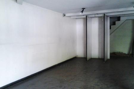 Ótima Localização - Próximo ao Centro e Bias Fortes Loja: Com acesso para rua com 56m² piso e 28m² de mezanino piso em granito e banho.  Venha fazer um bom negócio!!!    Atualizado em 20/06/2017. Atualizado em 06/06/2019
