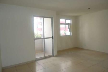 *** PRÓXIMO A SILVA LOBO E FACULDADE NEWTON PAIVA, ÓTIMA LOCALIZAÇÃO, RUA PLANA *** PRÉDIO: recuado, em pintura texturizada, jardim, 2 vagas de garagem (1 coberta e 1 descoberta). 1º PISO: sala com piso em porcelanato com varanda. 3 quartos com piso em porcelanato. Banho social e suíte com bancada em granito, piso em porcelanato. Cozinha com bancada em granito, piso em porcelanato. Área de serviço conjugada com a cozinha.  2º PISO: sala em porcelanato. Banho com bancada em granito com piso em  porcelanato. Área externa com piso em porcelanato rústico.    Atualizado em 10/12/2017.