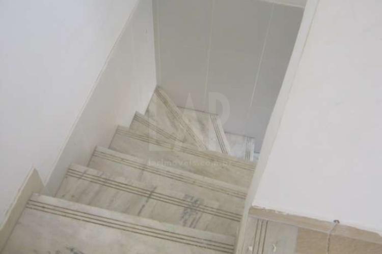 Cobertura 2 Quartos à venda, Nova Suíssa, Belo Horizonte, MG - 88m² ... 5ae544847e