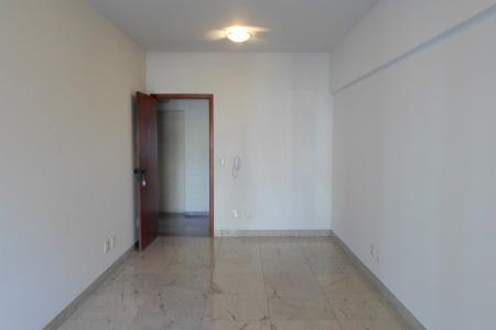 Excelente sala com 25 m²; localização privilegiada, arejada, ótimo acabamento.  Sala com 25 m2, ar condicionado, piso em granito; 01 banho piso cerâmica. Esta sala poderá atender o seguimento clínico de oftalmologia, dermatologia, cirurgião plástico, cardiologia, escritórios, etc... Prédio revestido em concreto aparente e cerâmica, hall decorado, portaria 24hs, 01 elevador, 01 vaga de garagem demarcada  e livre.    Atualizado em 22/05/2018.