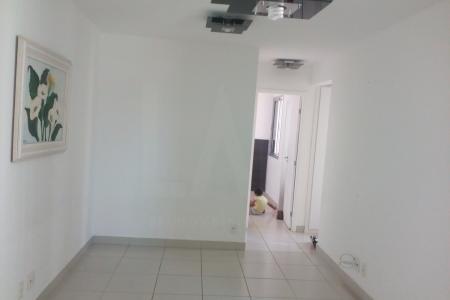 Lindo Apto bem localizado entre a UFMG e  o Aeroporto da Pampulha, muito  próximo a Av Antonio Carlos com 1 sala ampla piso em cerâmica, 2 quartos sendo 1 com suite com piso em cerâmica, box, bancada em granito, 1 banho social com piso em granito, bancada em granito, varanda, cozinha com armários, piso em cerâmica, bancada em granito,  Área de Lazer completa, 1 vagas de garagem etc.    Atualizado em 25/07/2018.