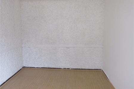 Excelente sala 1ª locação com 25 m2, de fundos, arejada, ponto nobre, excelente acabamento, localização privilegiada. Sala com 20 m2, piso laminado de madeira, 1ª locação.  02 Banhos coletivos com piso cerâmica. Sala nova, de fundos, excelente para profissionais liberais, escritórios, consultórios, etc