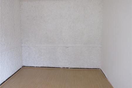 Excelente sala 1ª locação com 20 m2, de fundos, arejada, ponto nobre, excelente acabamento, localização privilegiada. Sala com 20 m2, piso laminado de madeira, 1ª locação.  2 Banhos coletivos piso cerâmica. Sala nova, de fundos, excelente para profissionais liberais, escritórios, consultórios, etc.