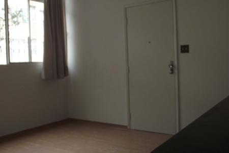APARTAMENTO 02 QUARTOS - 80 m2 - BAIRRO NOVA SUIÇA - BELO HORIZONTE (MG)  APARTAMENTO 02 QUARTOS - 80 m2 - BAIRRO NOVA SUIÇA - BELO HORIZONTE (MG) - Área total: 55 m2 - 02 quartos com armários (piso Laminado de Madeira) - Sala (piso Laminado ) - Cozinha  grande com armários (piso cerâmica)  Gás Canalizado- Banheiro (piso cerâmica e box blindex) - 01 vaga de garagem livre e descoberta - Excelente localização (próximo ao Supermercado Apoio comércio) , ônibus na porta. OBS: ISENTO DE IPTU/ SEM LANCE DE ESCADA.    Atualizado em 19/07/2018.