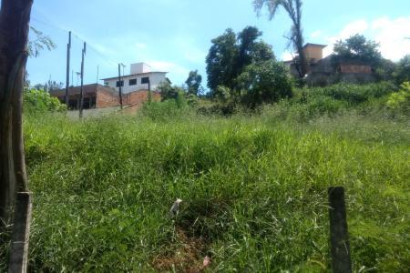 EXCELENTE LOCALIZAÇÃO, RUA PLANA, PRÓXIMO AO COMÉRCIO DA AV. BARÃO HOMEM DE MELO  Lote de 627 m², 24 metros de frente, 16,5 de fundos, 29 metros de lateral esquerda e 35 metros de lateral direita. Zona Homogênea/Zona Uso: OE321 / ZAR1    Atualizado em 19/07/2018.