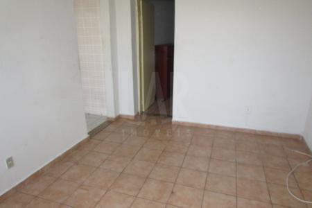 4495611d49d Excelente flat para solteiro com aproximadamente 45M²