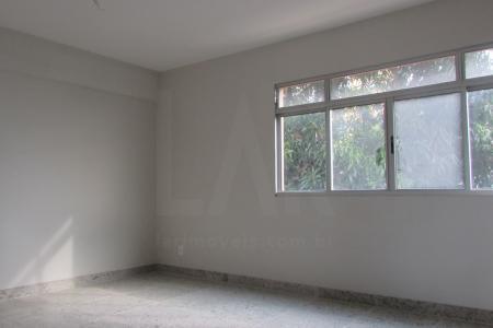 Excelente apartamento novo no bairro União de aproximadamente 90M² Com 01 linda ampla sala para dois ambientes conjugada com 01 cozinha americana, 01 banho social. 02 Quartos sendo uma suíte.  2 vagas de garagem em linha.    Atualizado em 25/11/2018.