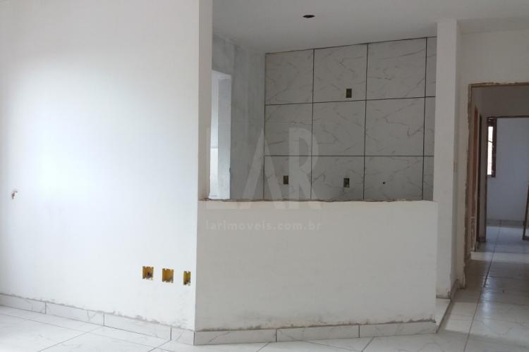 Cobertura 2 Quartos à venda, Havaí, Belo Horizonte, MG - 144m² - Código 9ee196ef64
