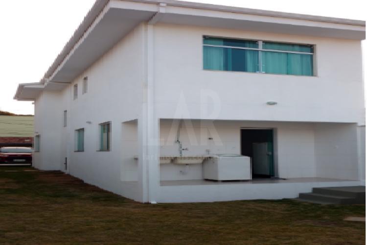 95b4062bdc Casa Geminada 3 Quartos à venda