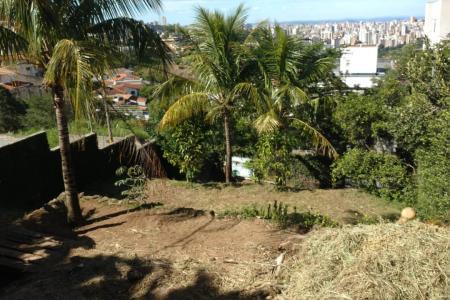 Lote em excelente local no bairro São bento, fácil acesso , área nobre. Rua com total infraestrutura .    Atualizado em 29/11/2018.