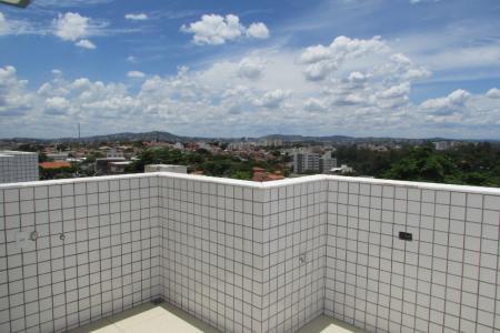 Prédio localizado em ponto estratégico do bairro Planalto; Próximo a todo comércio e infraestrutura do bairro.    Atualizado em 25/11/2018.