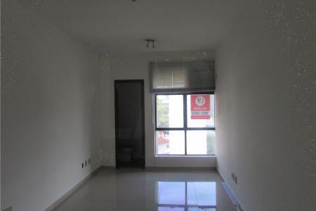 Excelente sala com 20m², 01 banheiro, pintura nova, iluminação pronta. Piso em carpete, 01 vaga de garagem. Prédio com portaria 24hs, 02 elevadores.  Localização - próximo a av. Amazonas.
