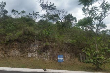 Lote em condomínio em Nova Lima!  O condomínio Quintas do Morro conta com 190 lotes exclusivos, próximo das montanhas.Um novo estilo de vida onde os proprietários terão sua própria reserva ambiental.  Lote com 2.119,09 m².