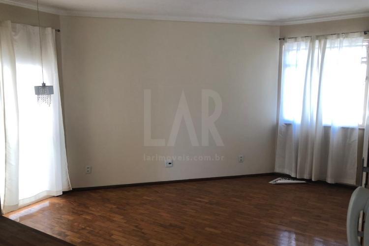 e98f7398af1 Apartamento 2 Quartos à venda